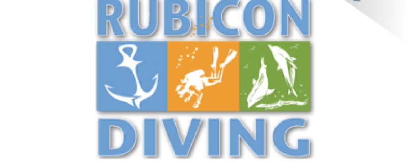RUBICÓN DIVING