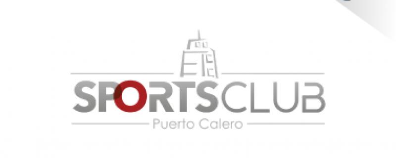 Centro Deportivo Sports Club