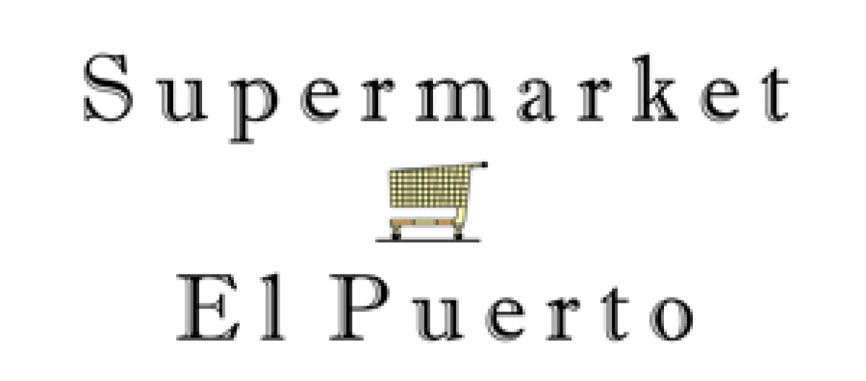 Supermercado El Puerto