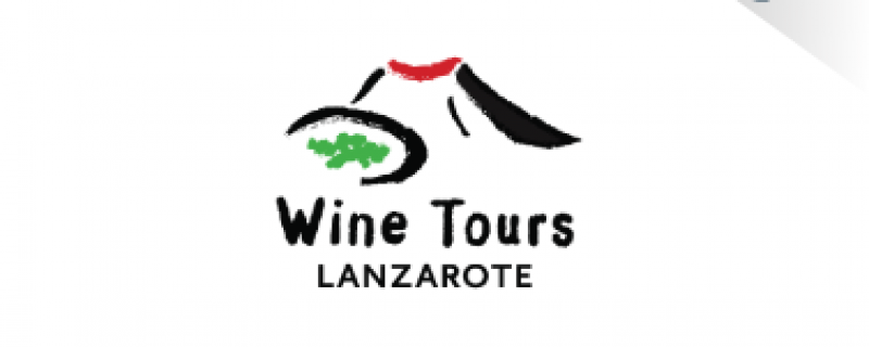 LANZAROTE WINE TOURS