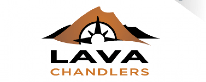 LAVA CHANDLERS NAUTIC SHOP