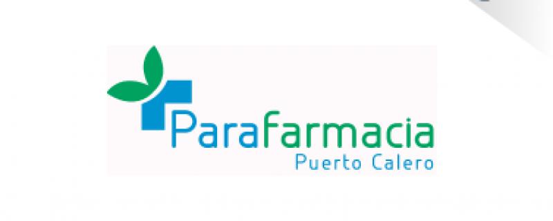 Parafarmacia Puerto Calero