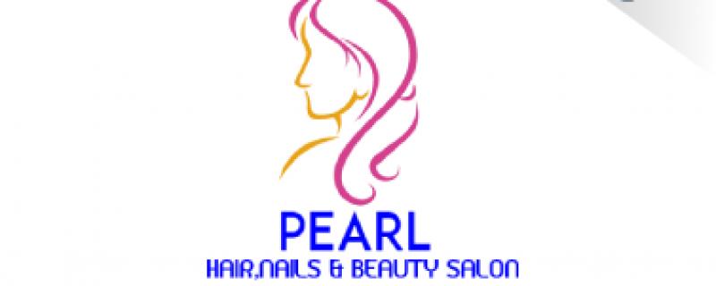 Pearl. Hair, Nail and Beauty Salon