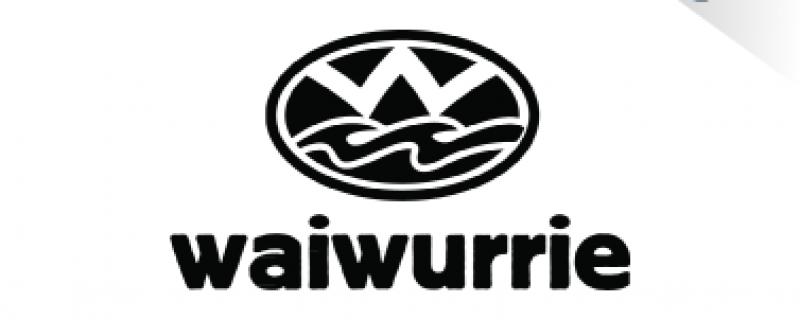 WAIWURRIE