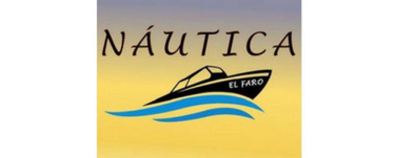 Náutica y Pesca El Faro