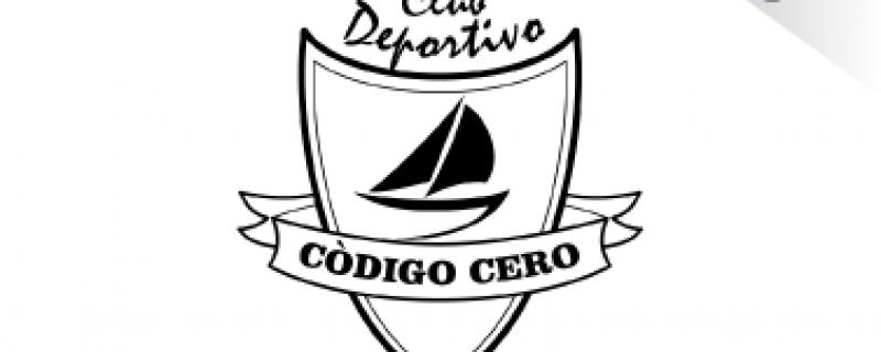 Club Deportivo Código Cero OPEN