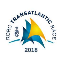 RORC Transatlantic Race 2018