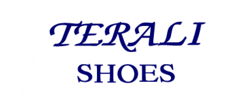 Terali Shoes