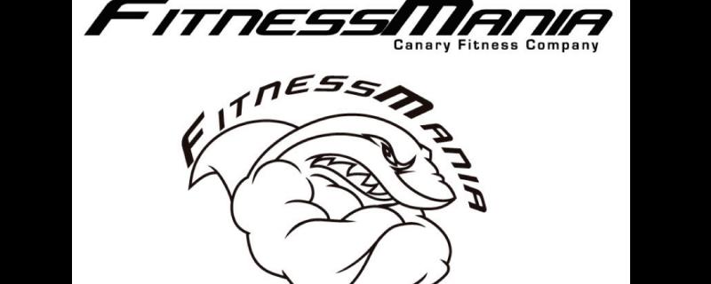 FitnessMania Marina Lanzarote